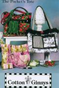 The-Pockets-Tote-sewing-pattern-Cotton-Ginnys-front