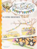 Salems-quilt-guild-quilt-campout-1-sewing-pattern-Crabapple-Hill-Designs-front