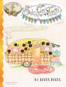 Salems-quilt-guild-quilt-campout-4-sewing-pattern-Crabapple-Hill-Designs-front