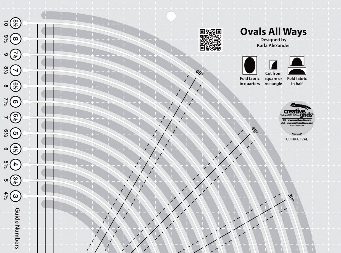 Ovals-all-ways-quilt-ruler-from-creative-grids-2