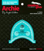 Archie-Machine-Quilting-Tool-quilt-ruler-from-creative-grids-front