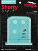 Shorty-Machine-Quilting-Tool-quilt-ruler-from-creative-grids-front