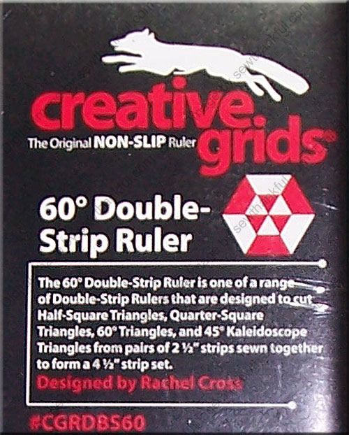 60-Degree-Double-Strip-Ruler-Creative-Grids-CGRDB60-Label.jpg