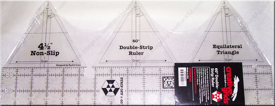 60-Degree-Double-Strip-Ruler-Creative-Grids-CGRDB60-front.jpg