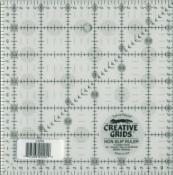 Creative Grids 6