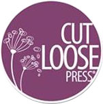Cut Loose Press Sewing Patterns logo