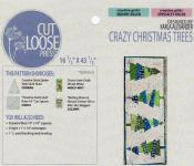 crazy-christmas-trees-sewing-pattern-Cut-Loose-Press-front