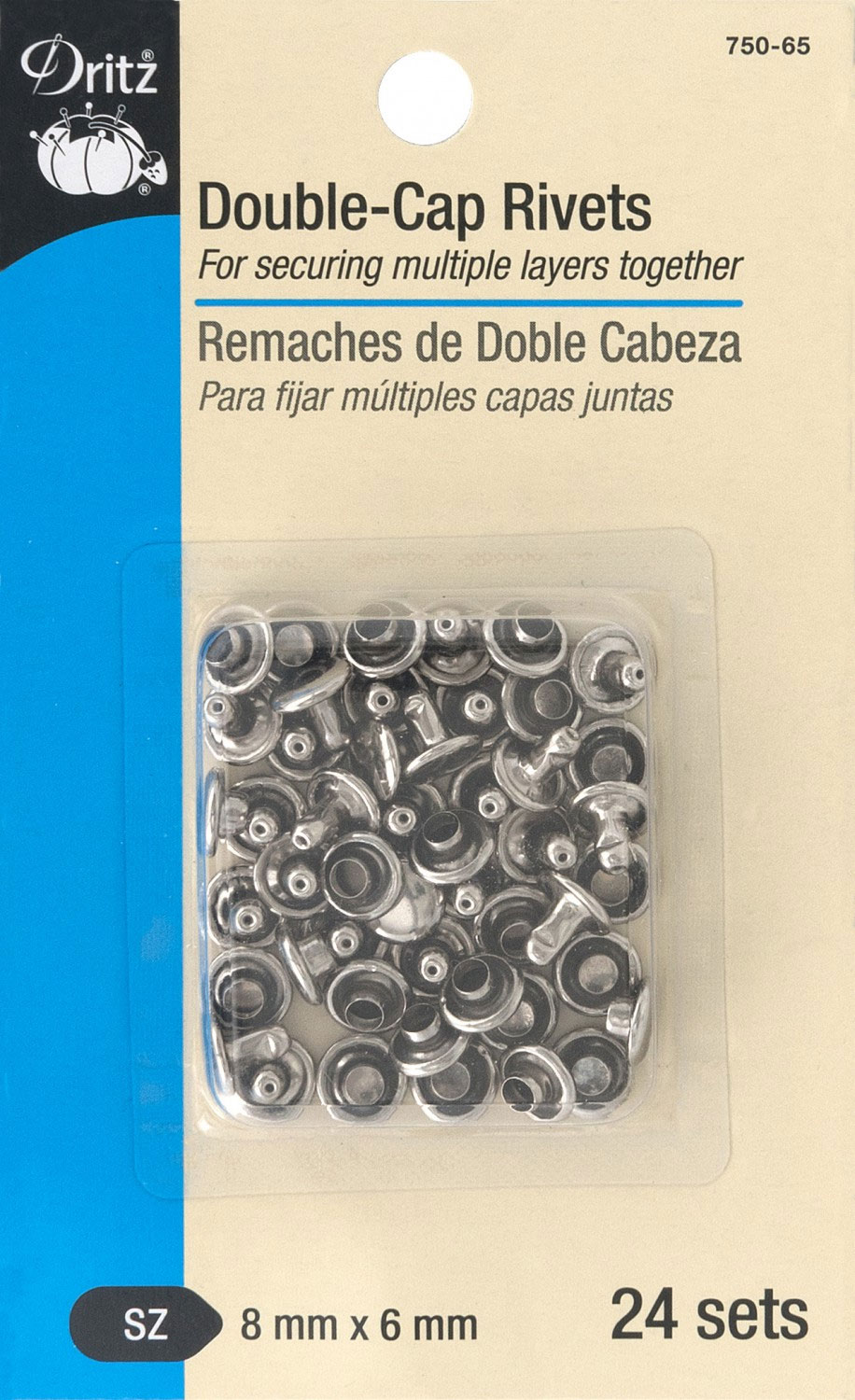 Double-Cap-Rivets-8mm-x-6mm-from-dritz-front