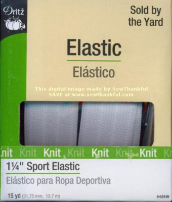 SportElastic1and_a_quarter_inch.jpg
