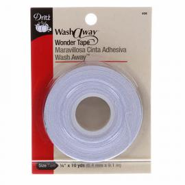 Wash-Away-Wonder-Tape-front