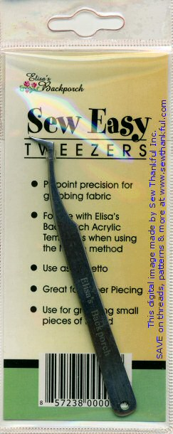 SewEasyTweezers09.jpg