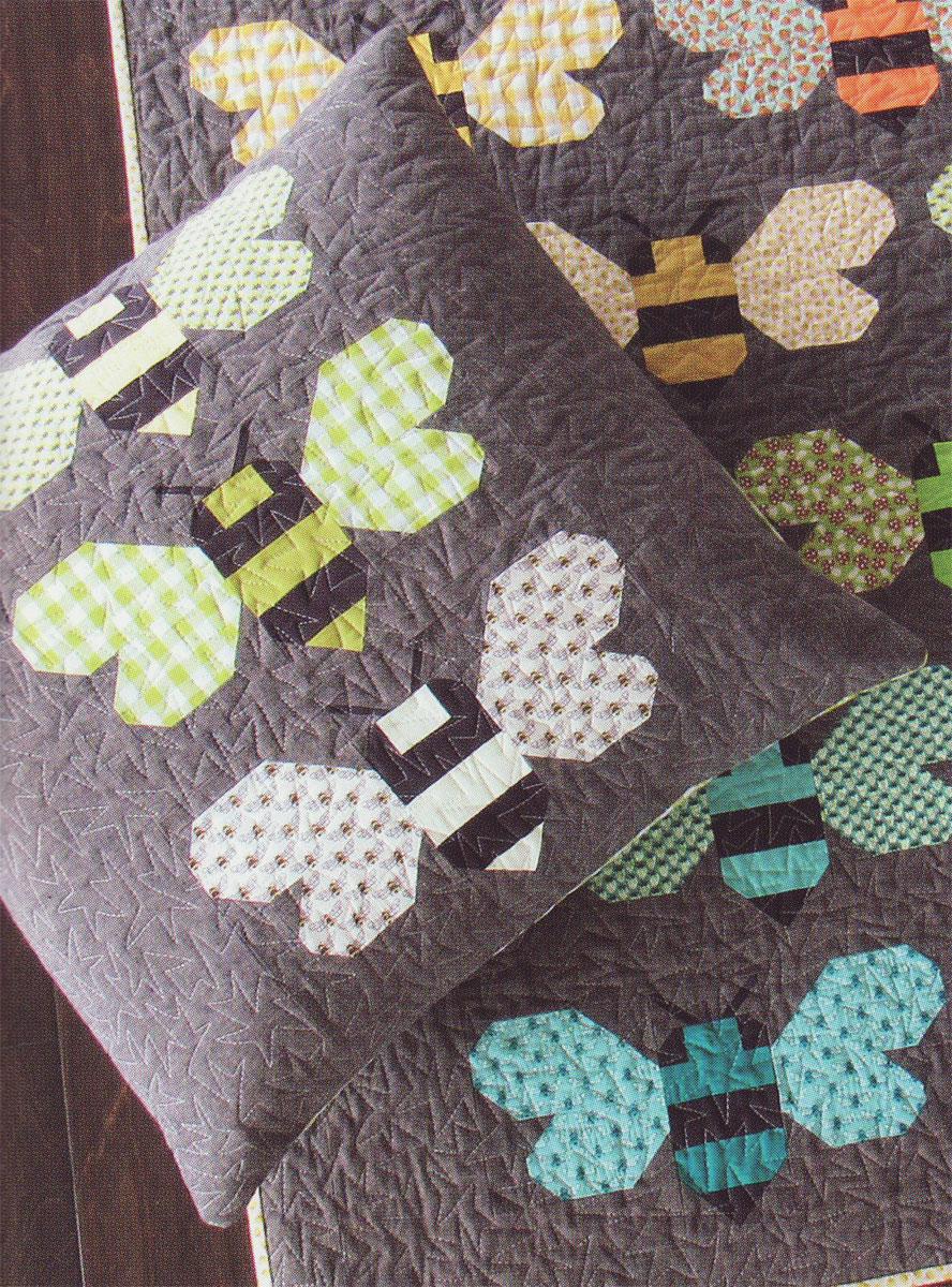 Beehive-quilt-sewing-pattern-Elizabeth-Hartman-2