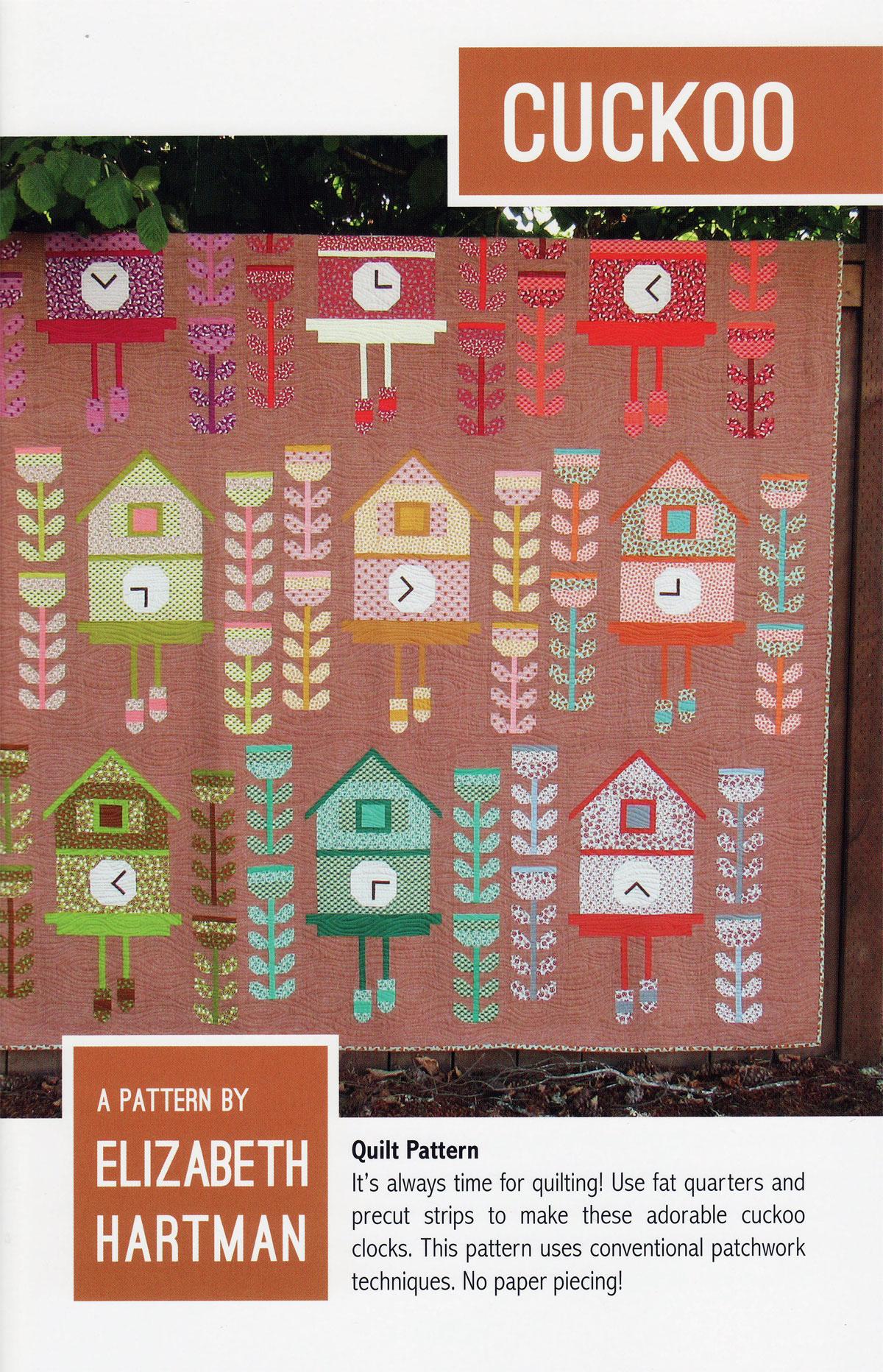 Cuckoo-quilt-sewing-pattern-Elizabeth-Hartman-front