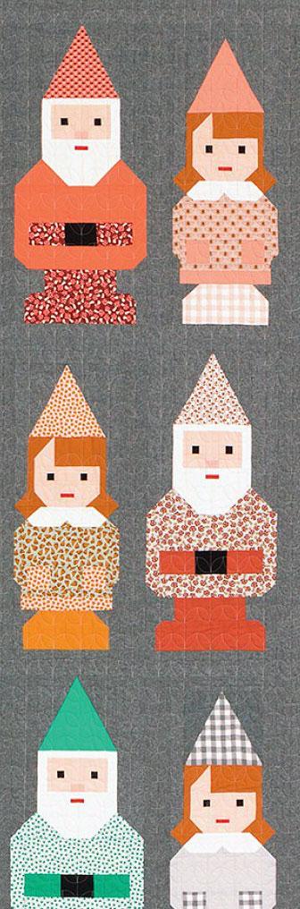 Norm-and-Nanette-quilt-sewing-pattern-Elizabeth-Hartman-2