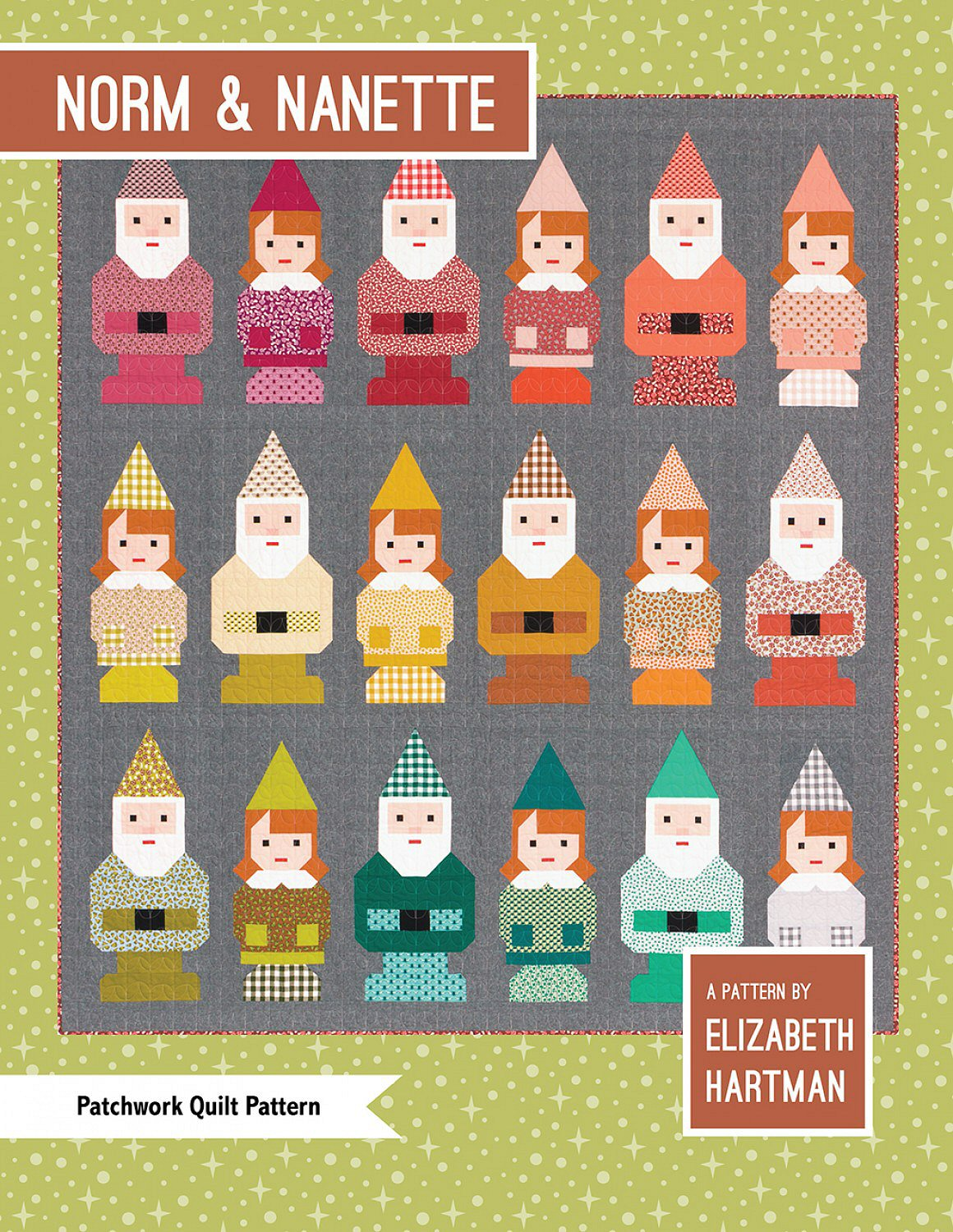 Norm_Nanette_GnomesQuiltSewingPattern_EH046