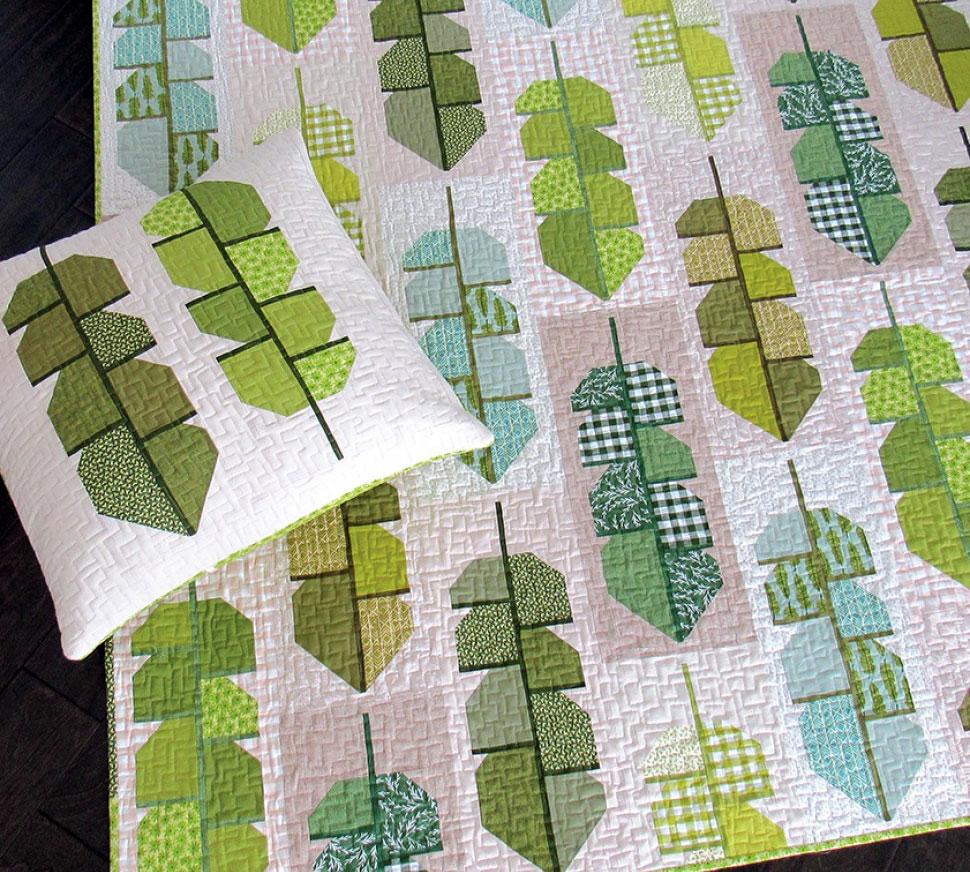 Leafy-quilt-sewing-pattern-Elizabeth-Hartman-1