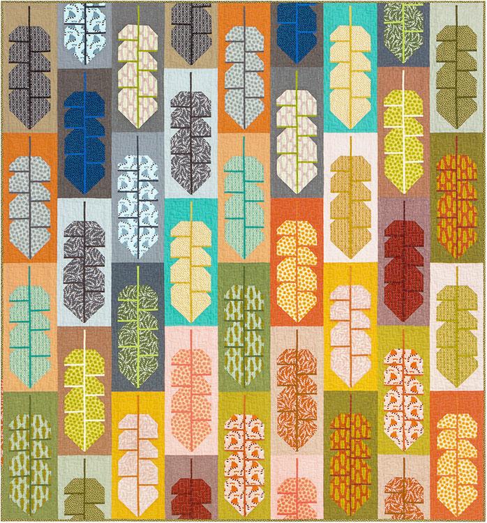 Leafy-quilt-sewing-pattern-Elizabeth-Hartman-2