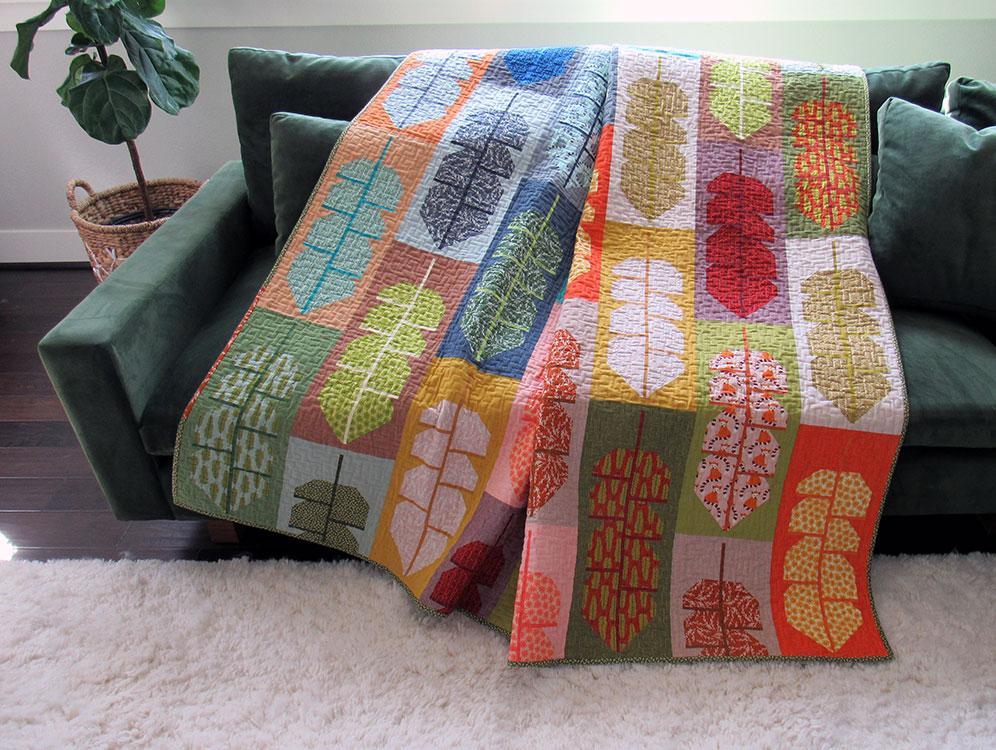 Leafy-quilt-sewing-pattern-Elizabeth-Hartman-3