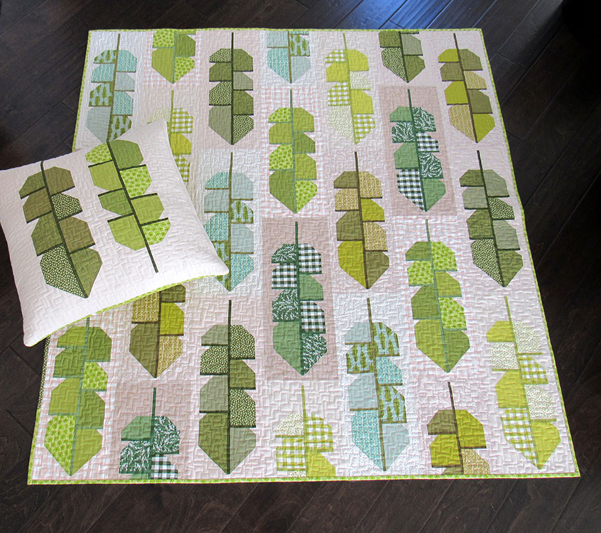 Leafy-quilt-sewing-pattern-Elizabeth-Hartman-4