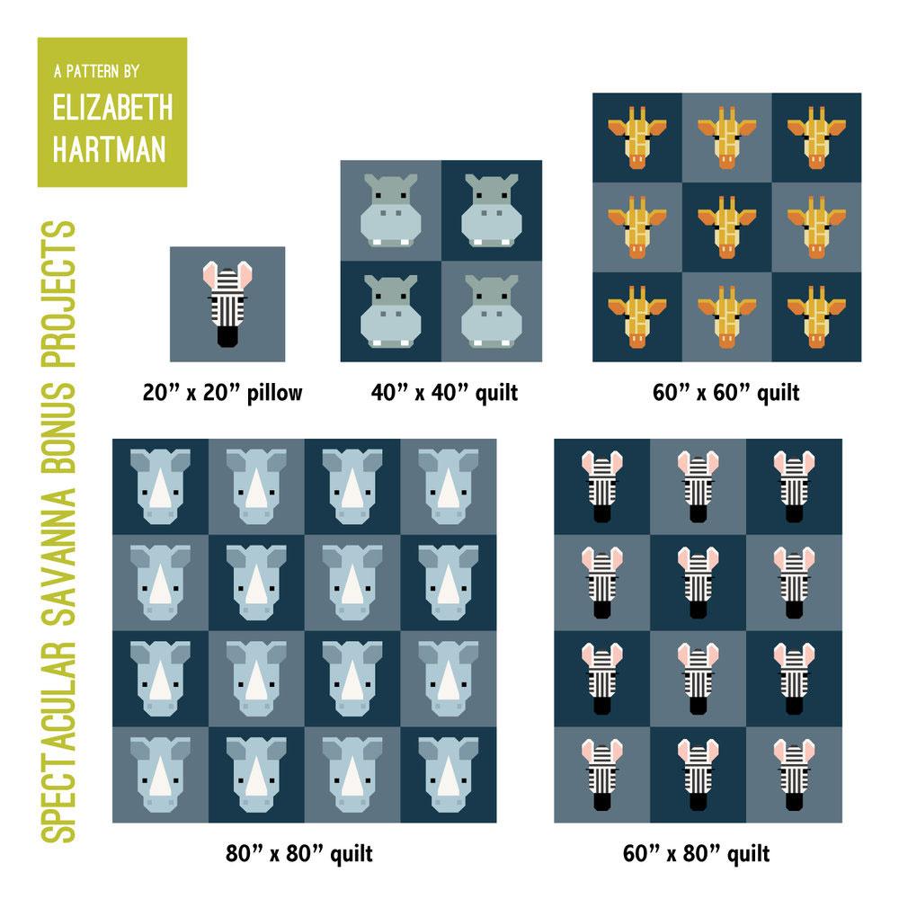 Spectacluar-Savanna-sewing-pattern-Elizabeth-Hartman-3