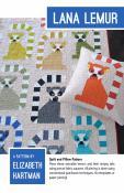 Lana-Lemur-quilt-sewing-pattern-Elizabeth-Hartman-front