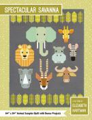 Spectacluar-Savanna-sewing-pattern-Elizabeth-Hartman-front