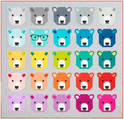 Bjorn-Bear-quilt-sewing-pattern-Elizabeth-Hartman-quilts-design-1