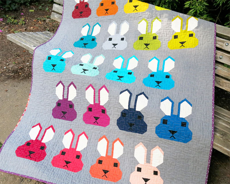 Bunny-quilt-sewing-pattern-Elizabeth-Hartman-quilts-design-1