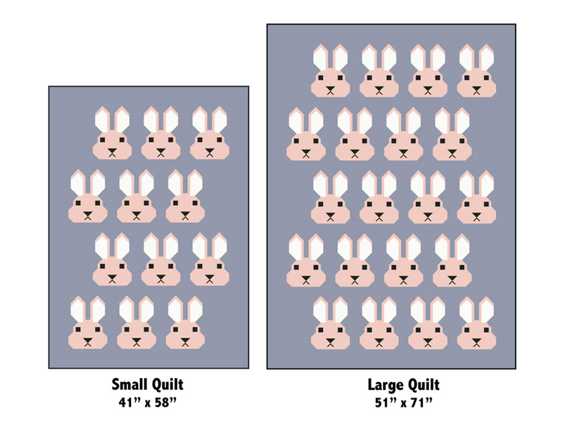 Bunny-quilt-sewing-pattern-Elizabeth-Hartman-quilts-design-2
