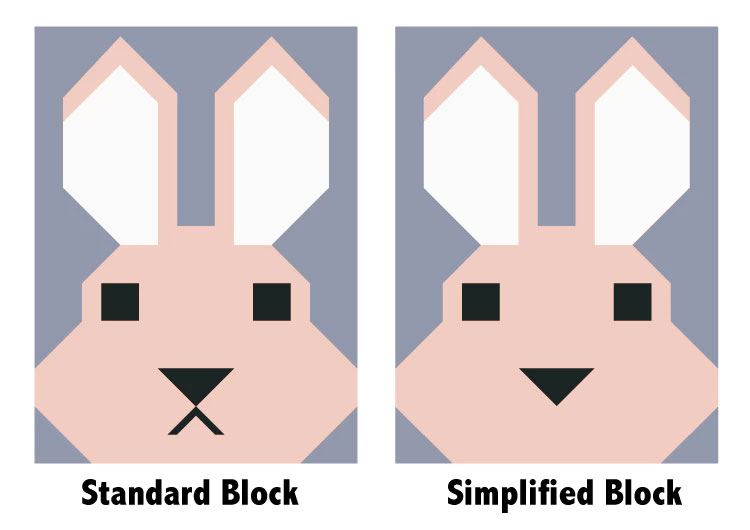 Bunny-quilt-sewing-pattern-Elizabeth-Hartman-quilts-design-3
