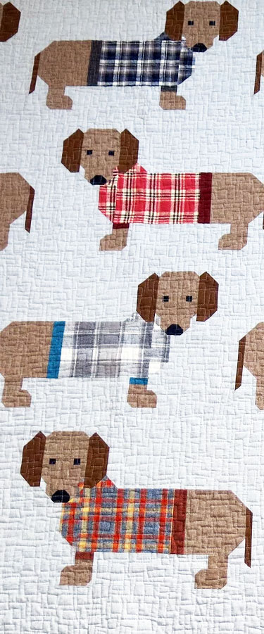 Dogs-in-Sweaters-quilt-sewing-pattern-Elizabeth-Hartman-quilts-design-4