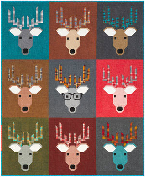 Dwight-the-Deer-quilt-sewing-pattern-Elizabeth-Hartman-quilts-design-1