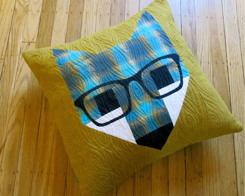 Fancy-Fox-II-quilt-sewing-pattern-Elizabeth-Hartman-quilts-design-3