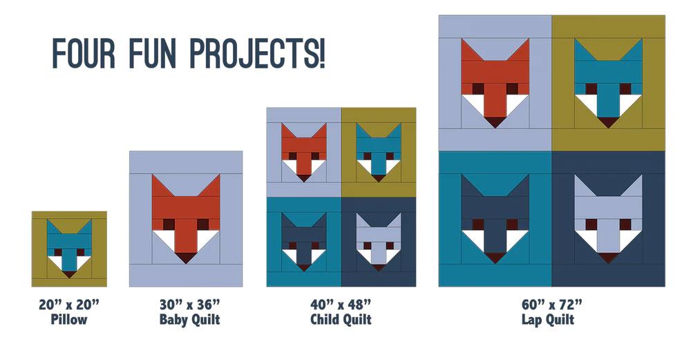 Fancy-Fox-II-quilt-sewing-pattern-Elizabeth-Hartman-quilts-design-4