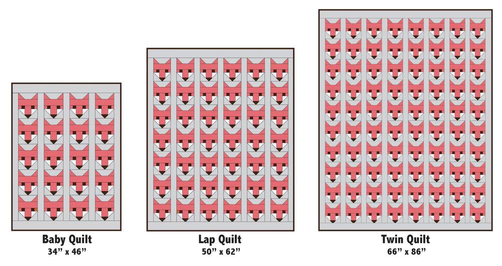 Fancy-Fox-quilt-sewing-pattern-Elizabeth-Hartman-quilts-design-2