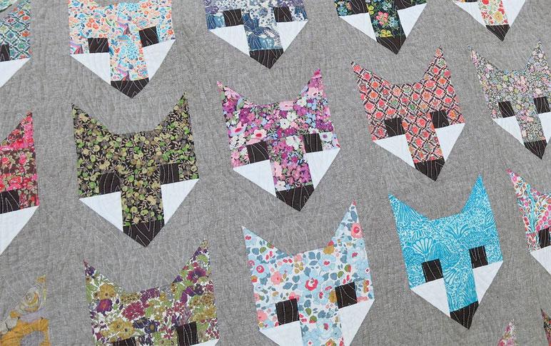 Fancy-Fox-quilt-sewing-pattern-Elizabeth-Hartman-quilts-design-3