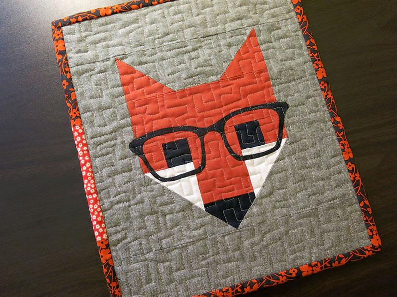 Fancy-Fox-quilt-sewing-pattern-Elizabeth-Hartman-quilts-design-4