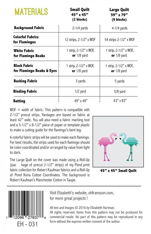 Florence-Flamingo-Farm-sewing-pattern-Elizabeth-Hartman-back
