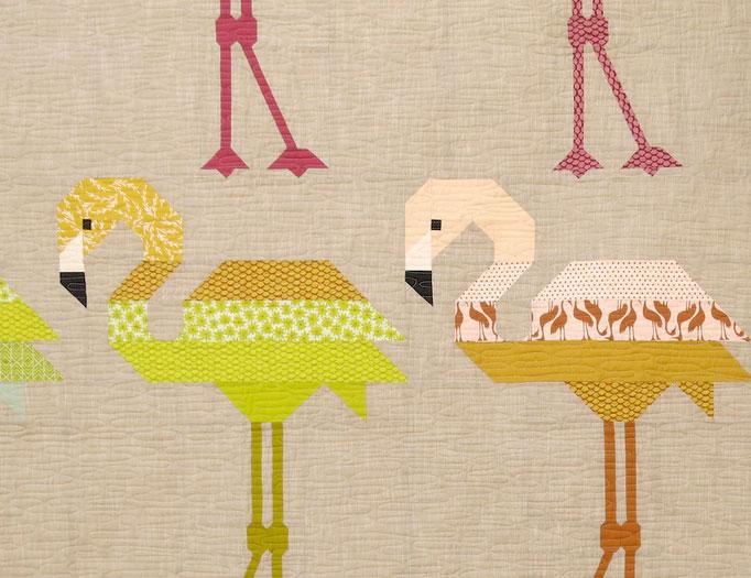 Florence-Flamingo-quilt-sewing-pattern-Elizabeth-Hartman-quilts-designs-2