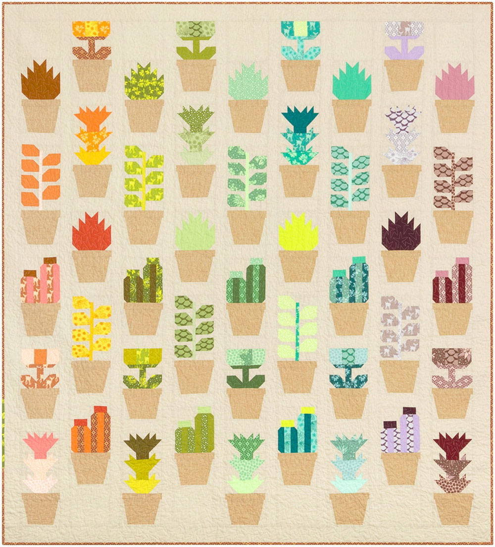 Greenhouse-quilt-sewing-pattern-Elizabeth-Hartman-1