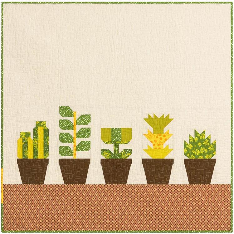 Greenhouse-quilt-sewing-pattern-Elizabeth-Hartman-4