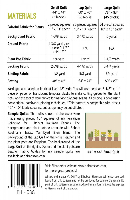 Greenhouse-quilt-sewing-pattern-Elizabeth-Hartman-back