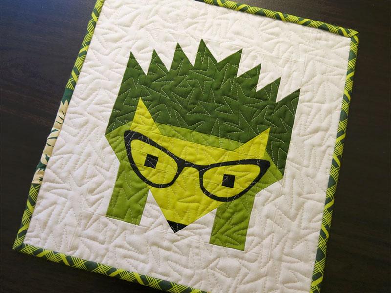 Hazel-Hedgehog-quilt-sewing-pattern-Elizabeth-Hartman-quilts-design-4