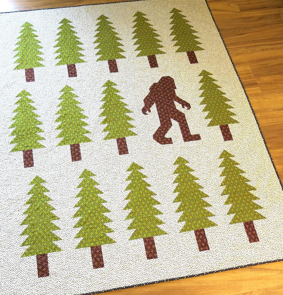 Legendary-quilt-sewing-pattern-Elizabeth-Hartman-quilts-design-1