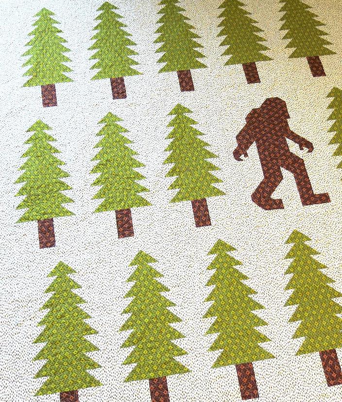 Legendary-quilt-sewing-pattern-Elizabeth-Hartman-quilts-design-2