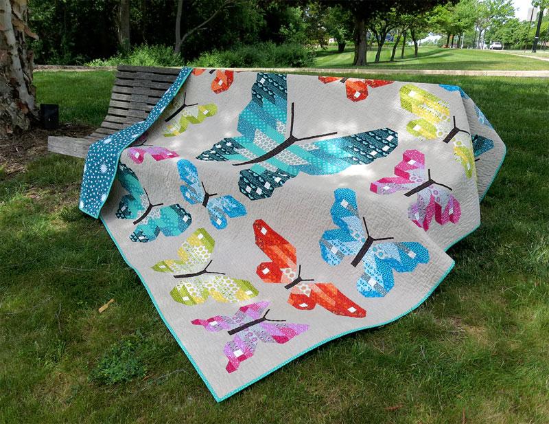 Lepidoptera-quilt-sewing-pattern-Elizabeth-Hartman-quilts-design-2