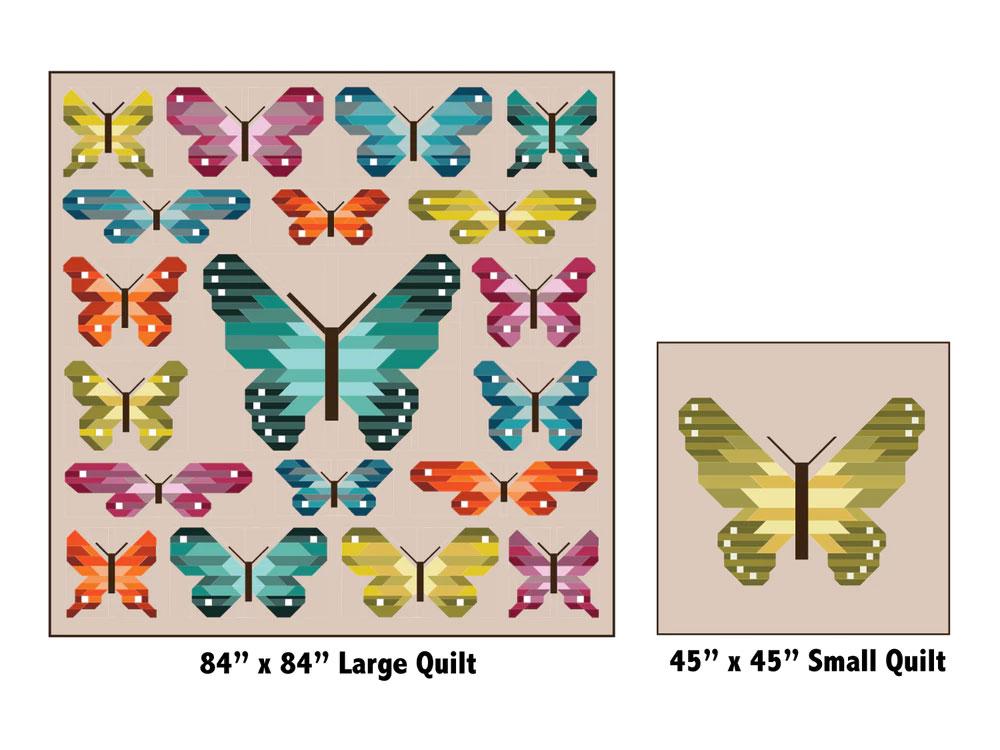 Lepidoptera-quilt-sewing-pattern-Elizabeth-Hartman-quilts-design-3