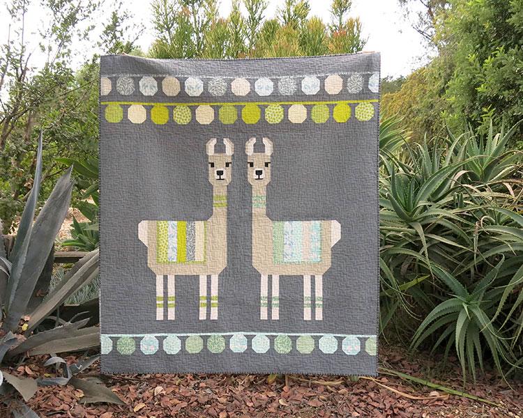 Lloyd-and-Lola-quilt-sewing-pattern-Elizabeth-Hartman-quilts-designs-1