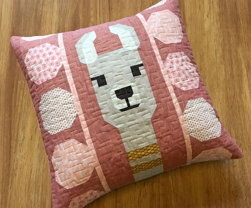Lloyd-and-Lola-quilt-sewing-pattern-Elizabeth-Hartman-quilts-designs-2