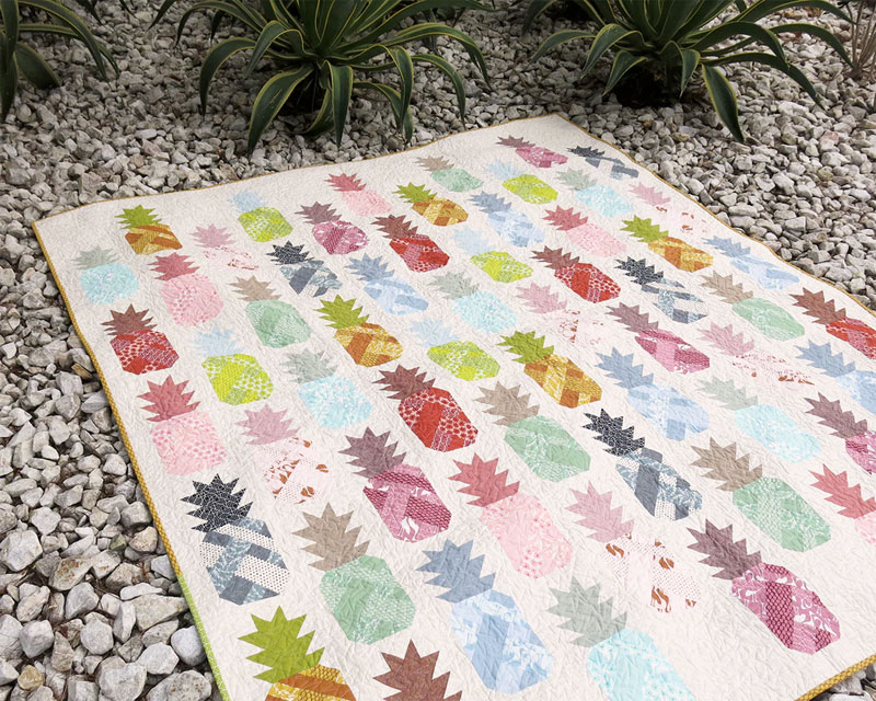 Pineapple-Farm-quilt-sewing-pattern-Elizabeth-Hartman-quilts-designs-1